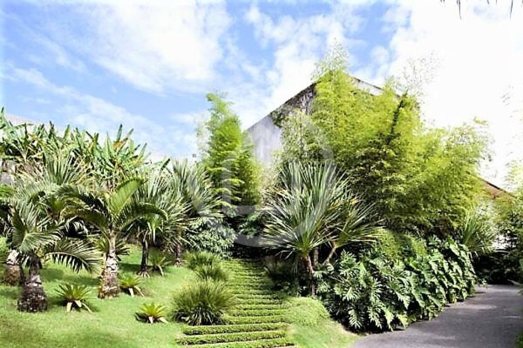 Casa Térrea para Venda - Real Parque