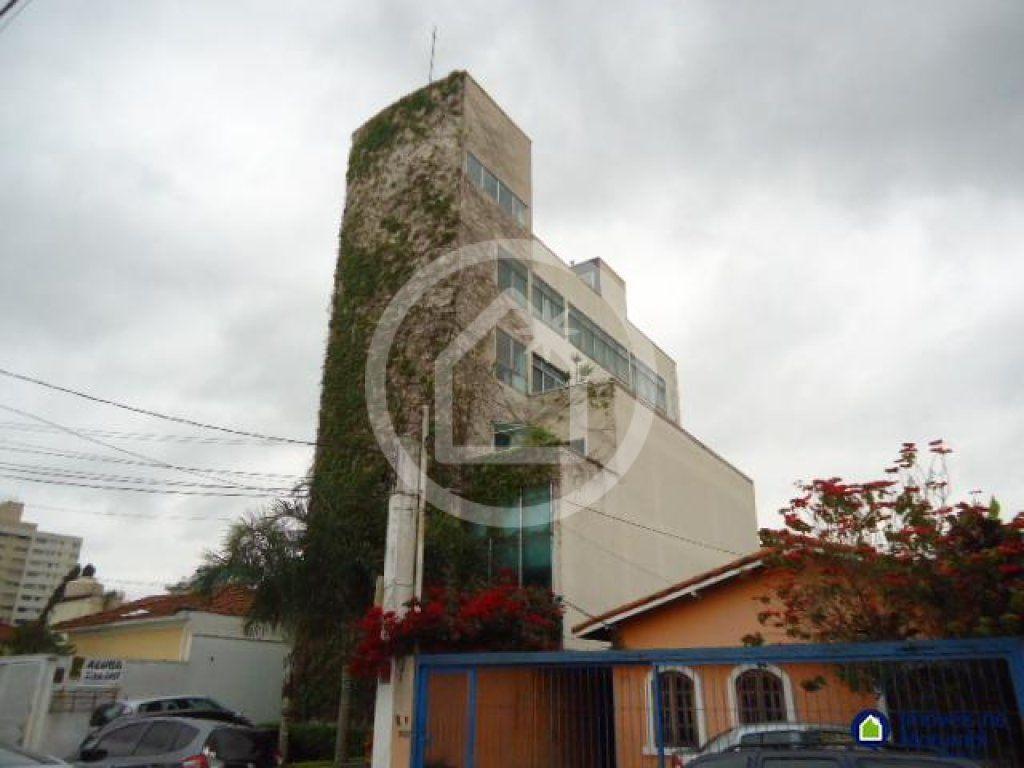 Prédio para Venda - Brooklin Paulista