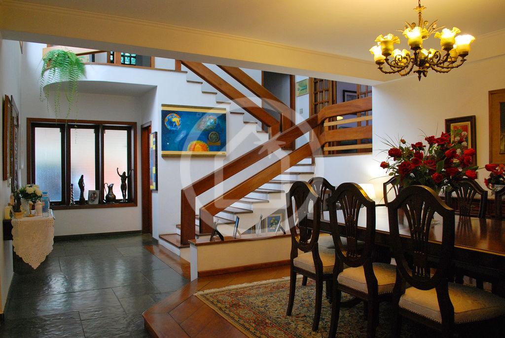 Casa para Venda - Caxingui