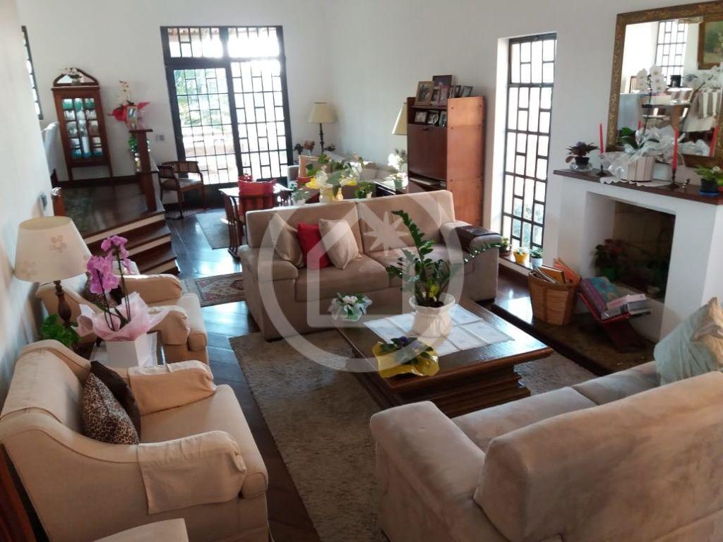 Casa para Venda - Vila Sônia