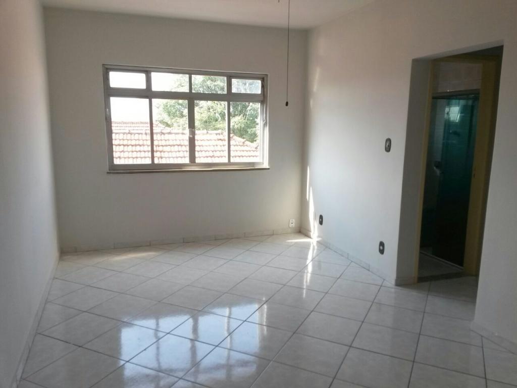 Apartamento Em Jardim S O Paulo Zona Norte Sp 2 Quartos 60m  ~ Quarto Para Alugar Em Sp Zona Norte