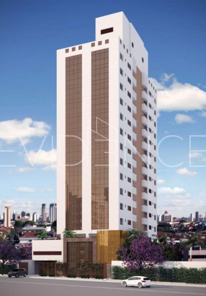 Lançamento Ufficio Majore Mooca em Mooca Baixa - São Paulo