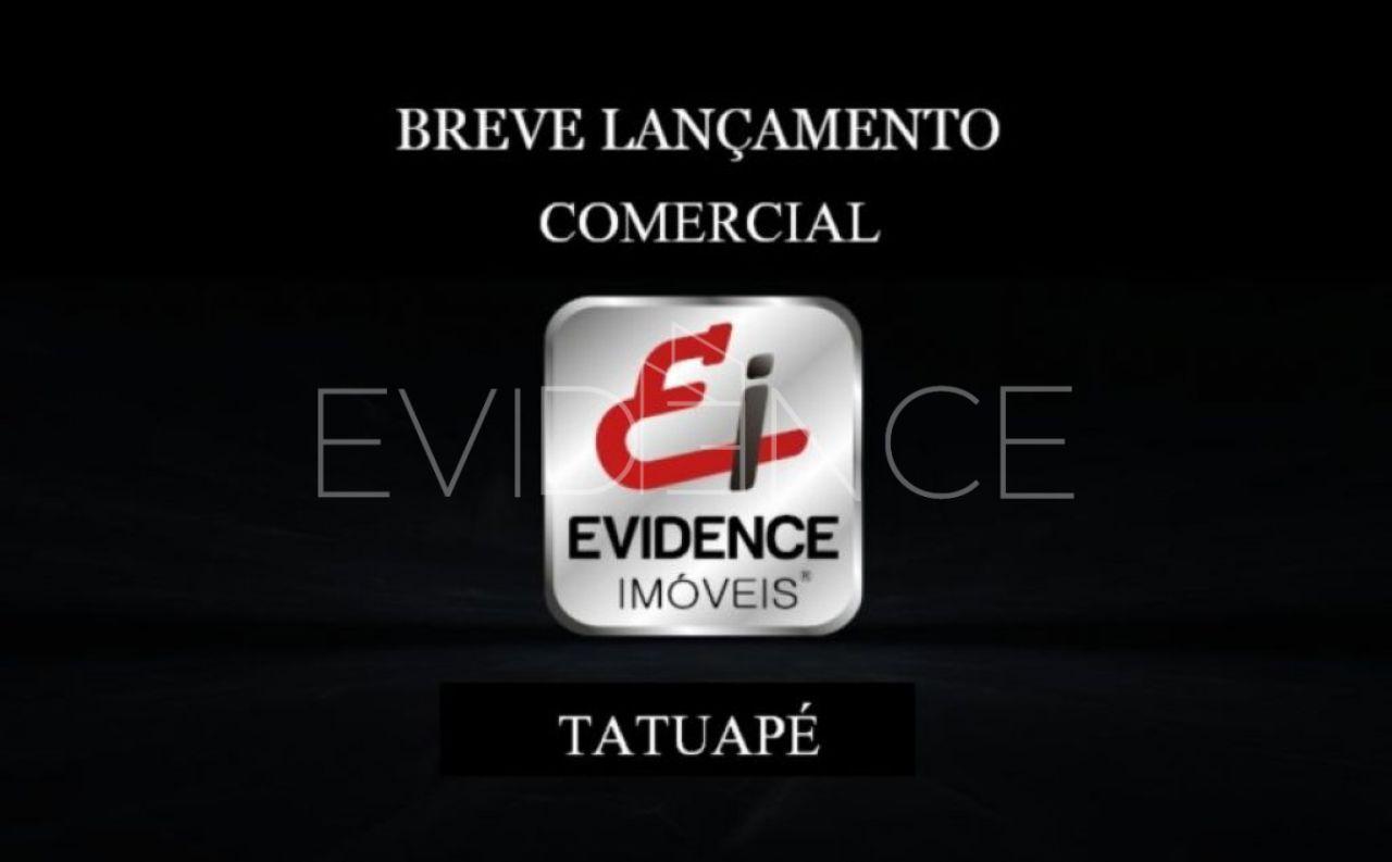 Porte Breve Lançamento Vilela 3 em São Paulo - EV22018