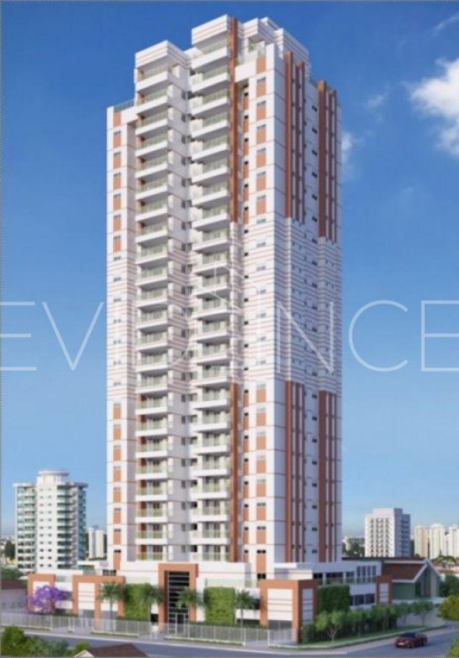 Lançamento Residencial Porto Galé em Vila Zilda - São Paulo
