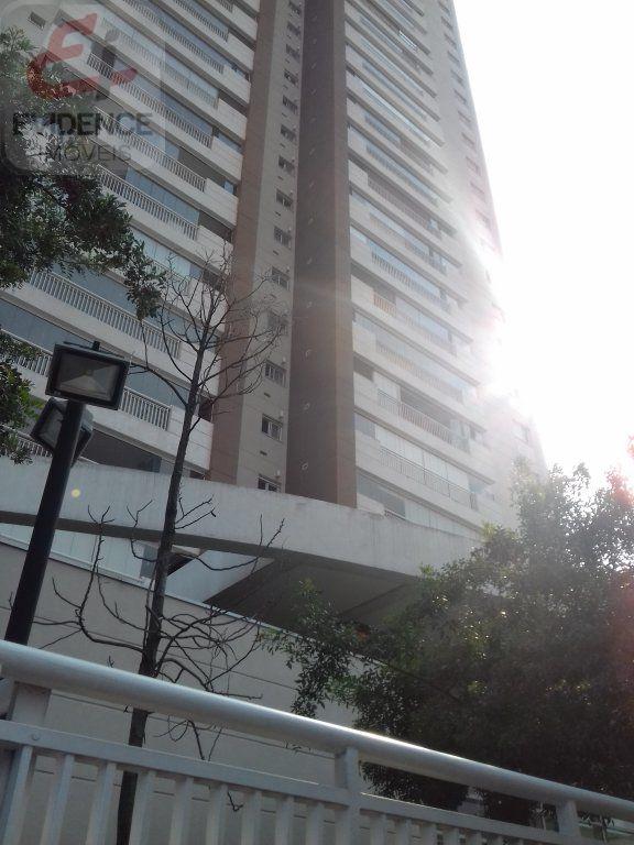 APARTAMENTO para Locação - Vila Carrão