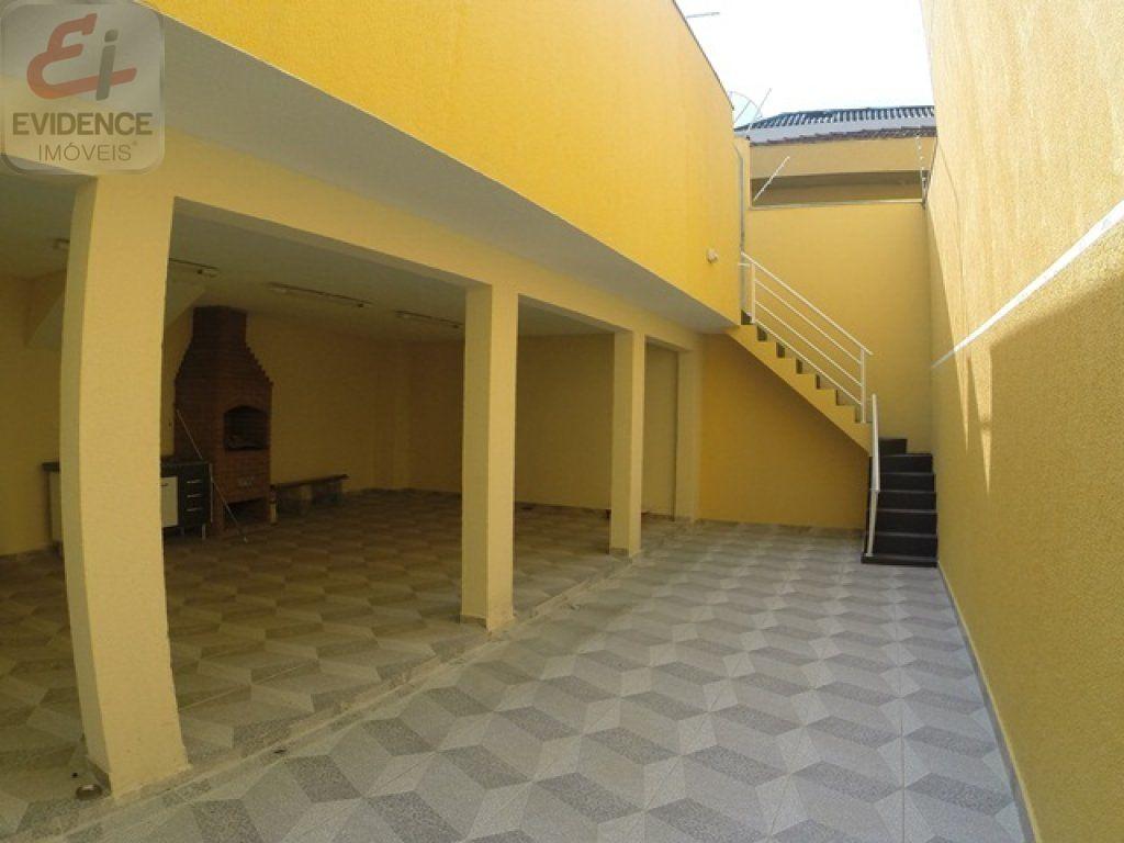 CONDOMÍNIO para Locação - Vila Ré