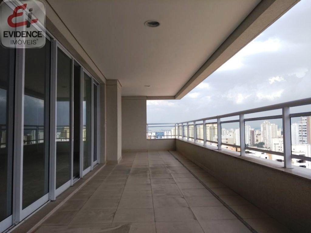 APARTAMENTO para Venda - Vila Gomes Cardim