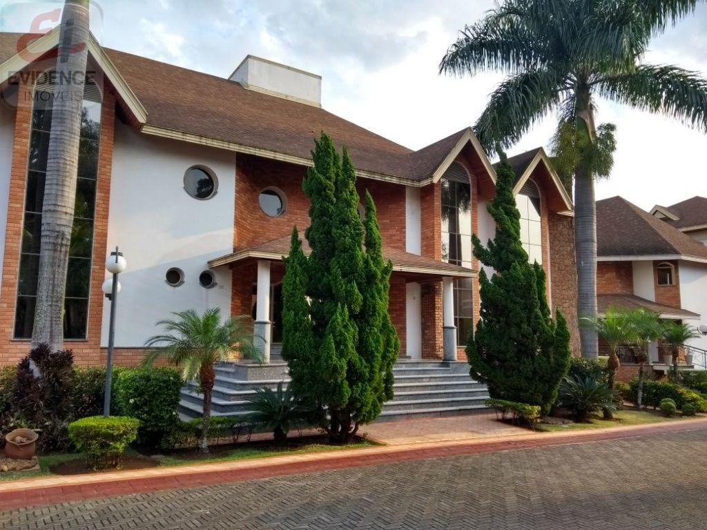 Condomínio para Venda - Vila Carrão
