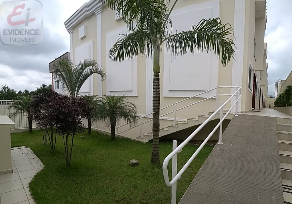 Condomínio para Locação - Vila Formosa