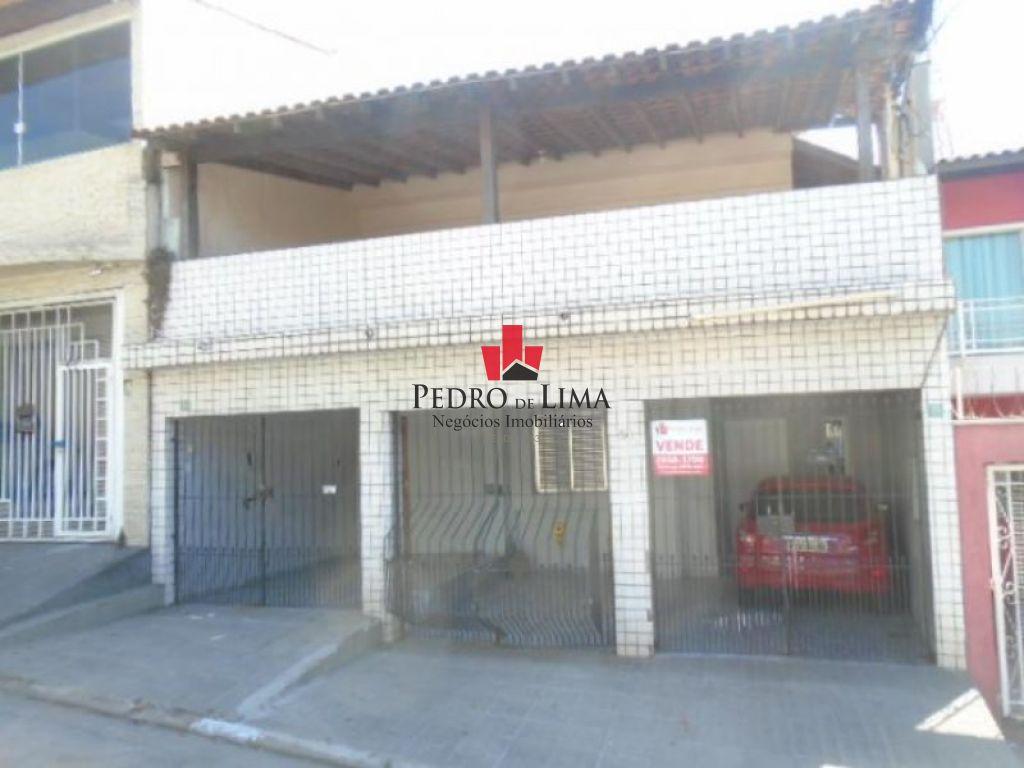Ref.: PE11376 - PENHA, São Paulo