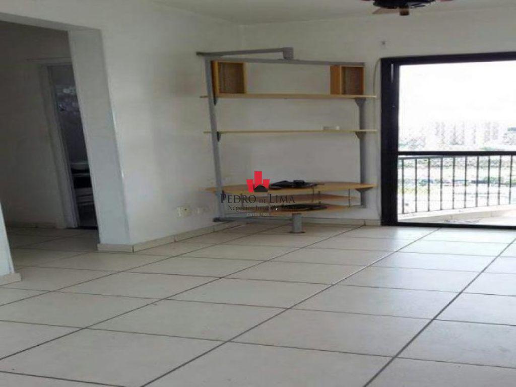 Apartamento para Venda - Parque da Mooca