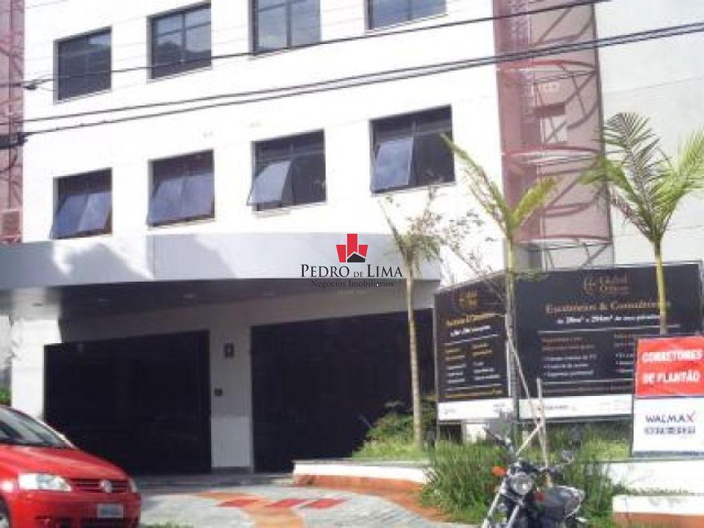 Ref.: PE4790 - PENHA, São Paulo