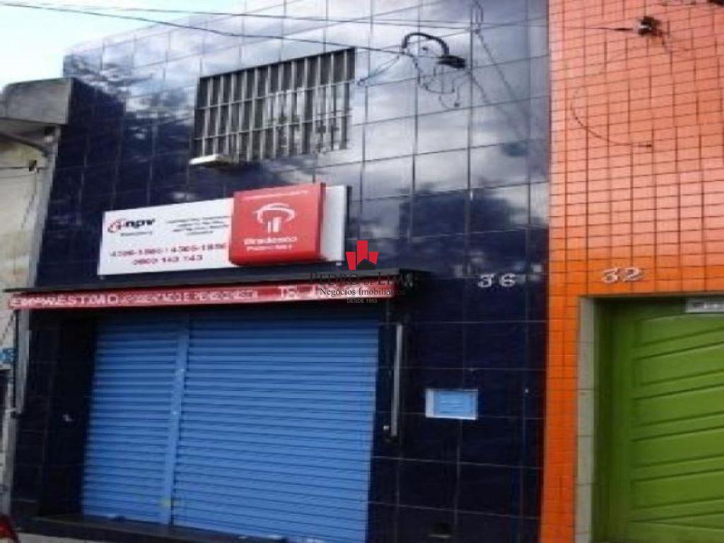 Ref.: PE8135 - PENHA, São Paulo