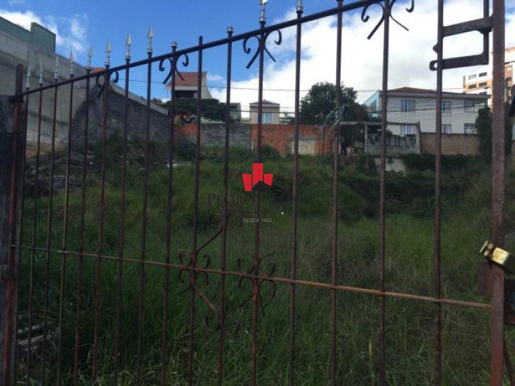 Ref.: TP10589 - VILA FORMOSA, São Paulo