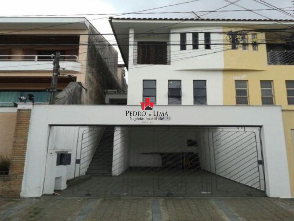Ref.: TP11472 - CARRãO, São Paulo