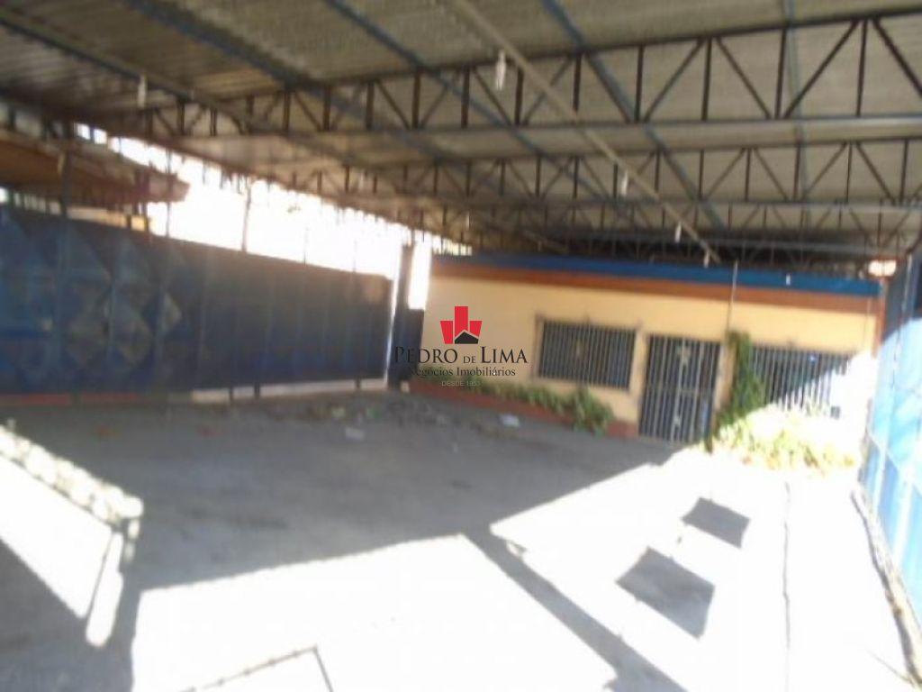 Ref.: TP11611 - VILA FORMOSA, São Paulo