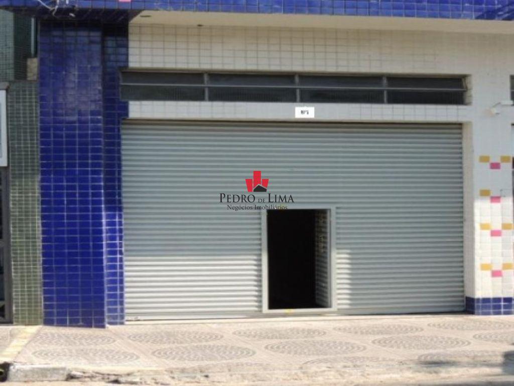 Ref.: TP11684 - VILA FORMOSA, São Paulo