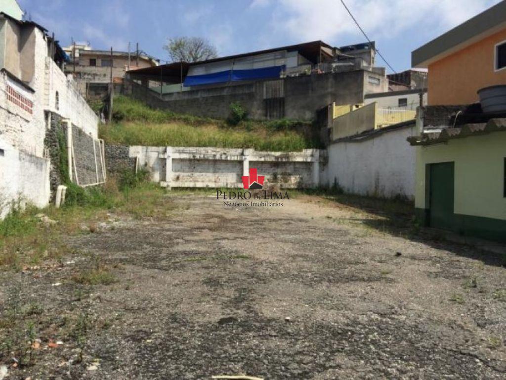 Ref.: TP12254 - VILA FORMOSA, São Paulo