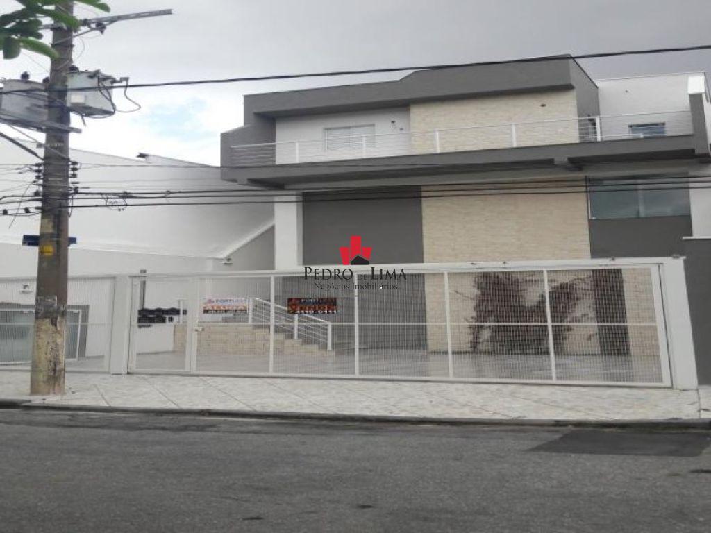 Ref.: TP12524 - VILA FORMOSA, São Paulo