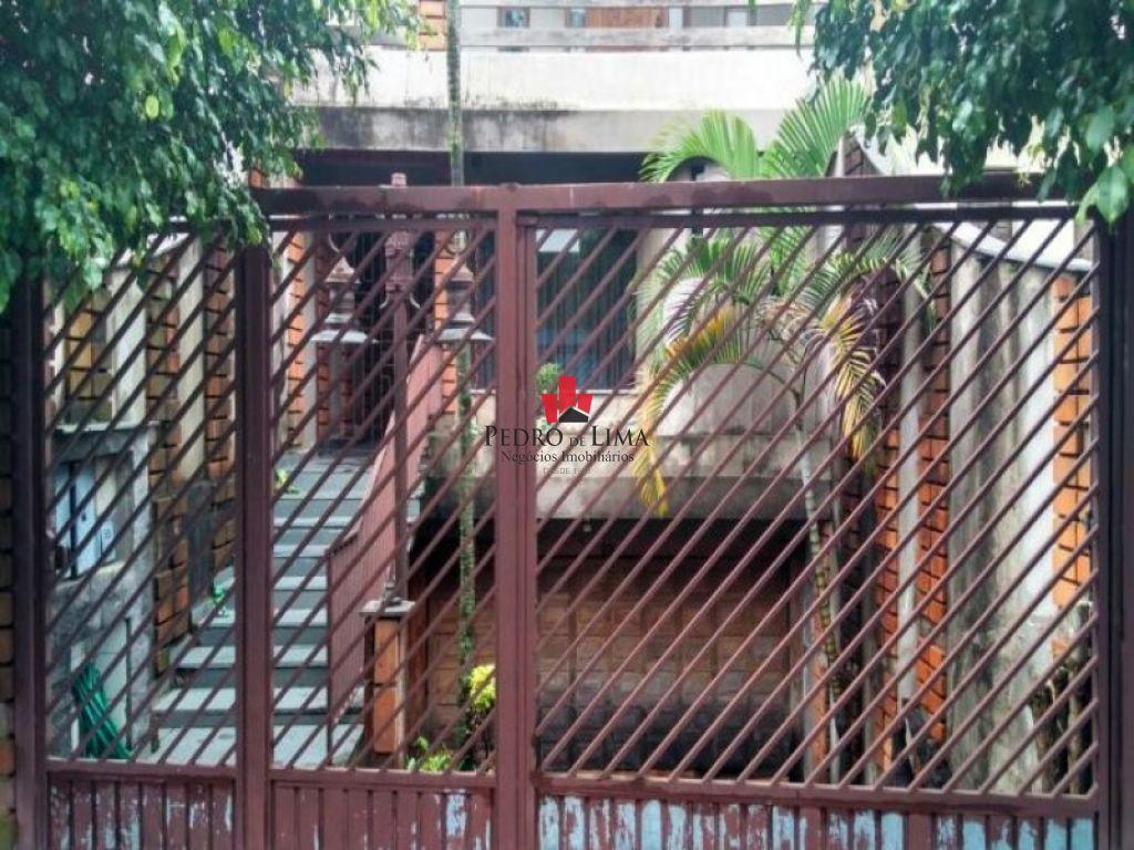 Ref.: TP12887 - VILA FORMOSA, São Paulo