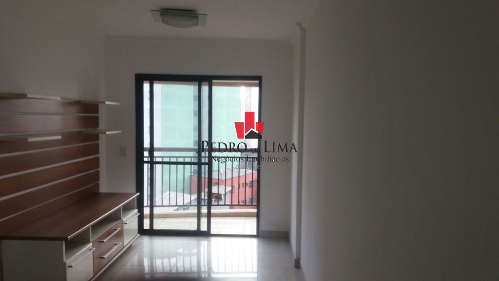 Apartamento para Venda - Belém