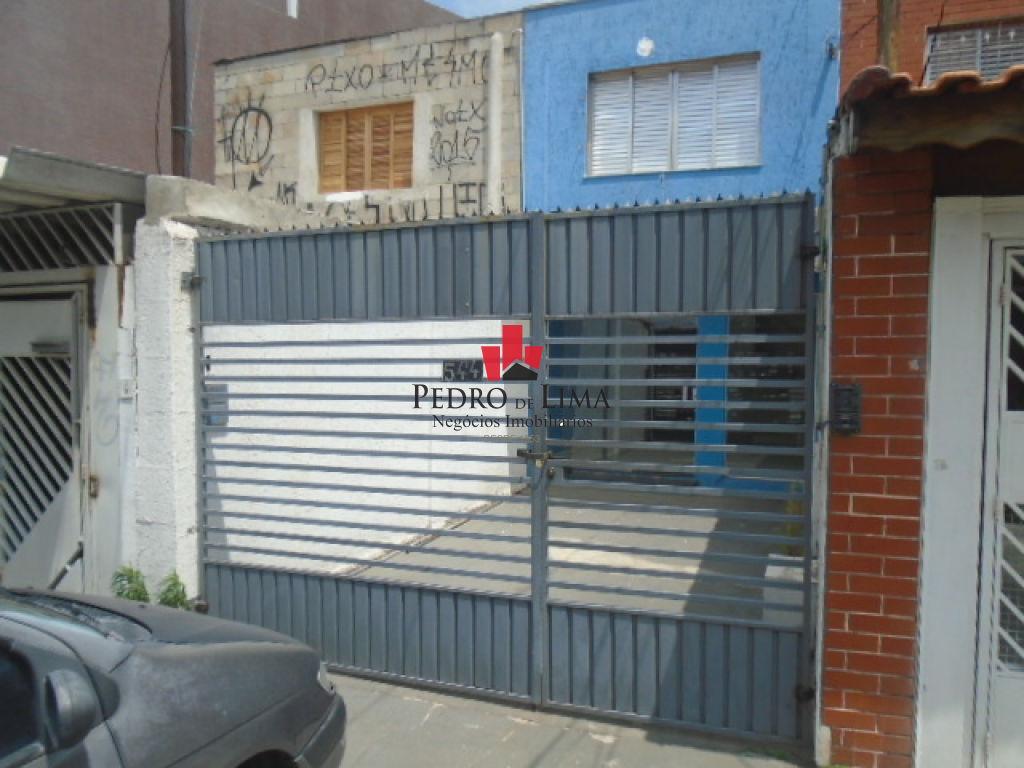 Ref.: TP3863 - VILA FORMOSA, São Paulo