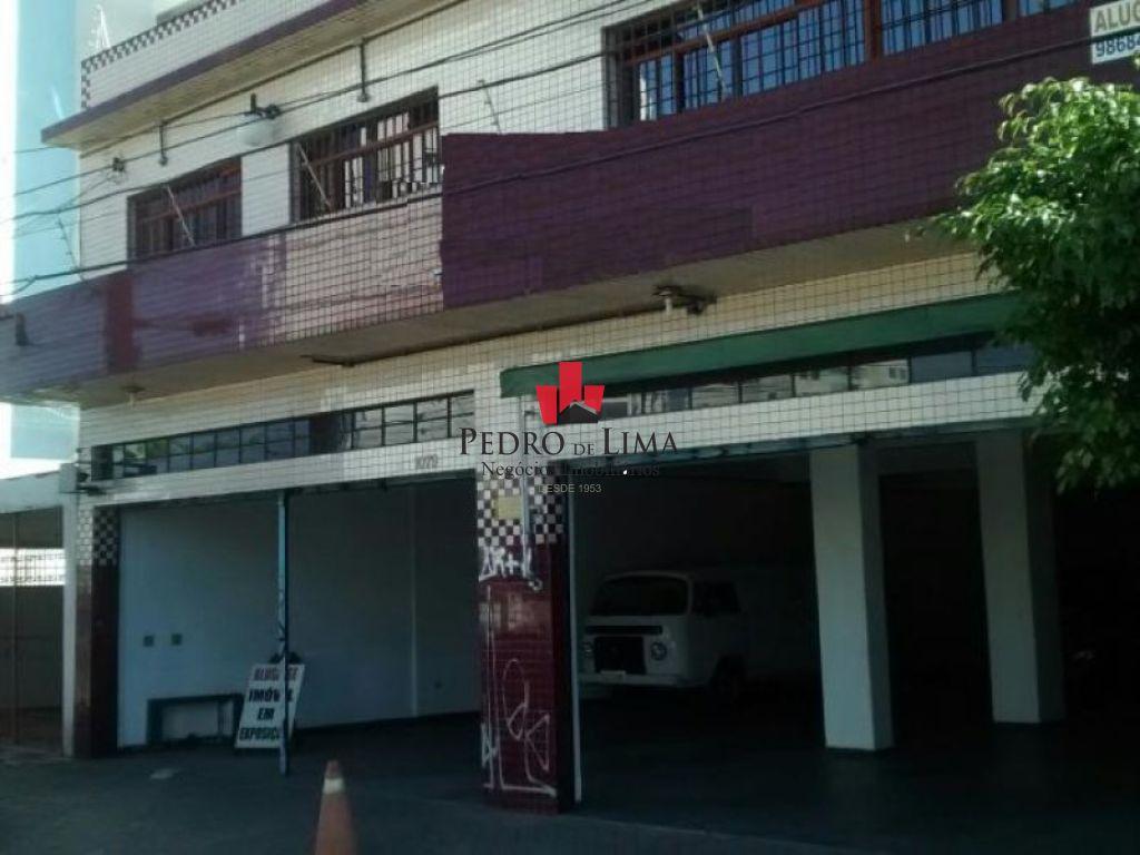 Ref.: TP5868 - VILA FORMOSA, São Paulo