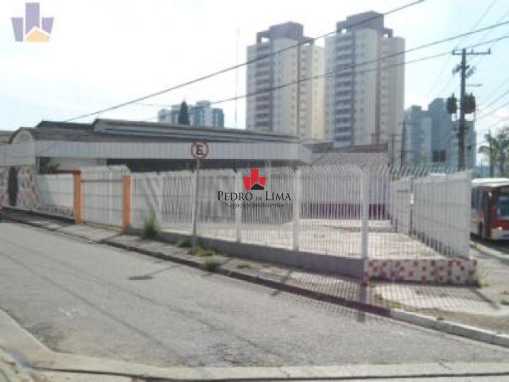 Ref.: TP6101 - VILA FORMOSA, São Paulo