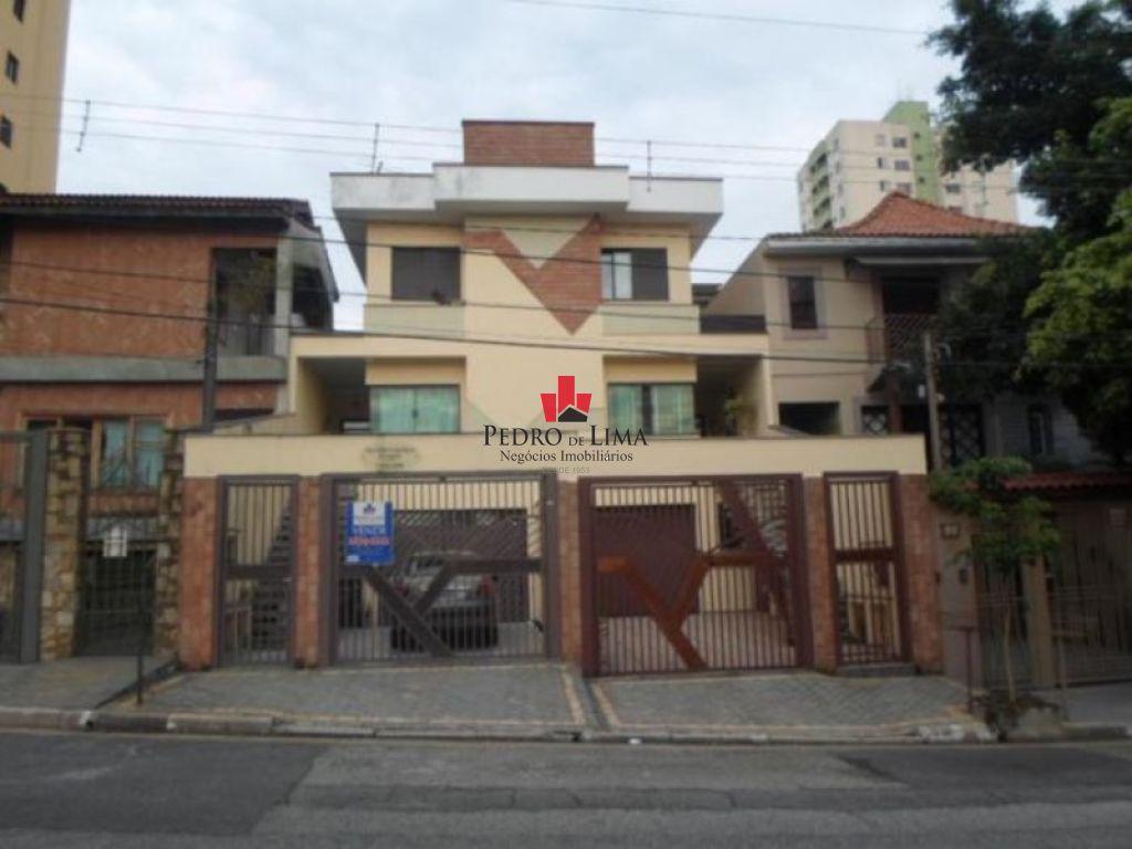 Ref.: TP6283 - CARRãO, São Paulo