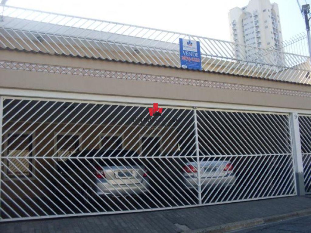 Ref.: TP8116 - CARRãO, São Paulo