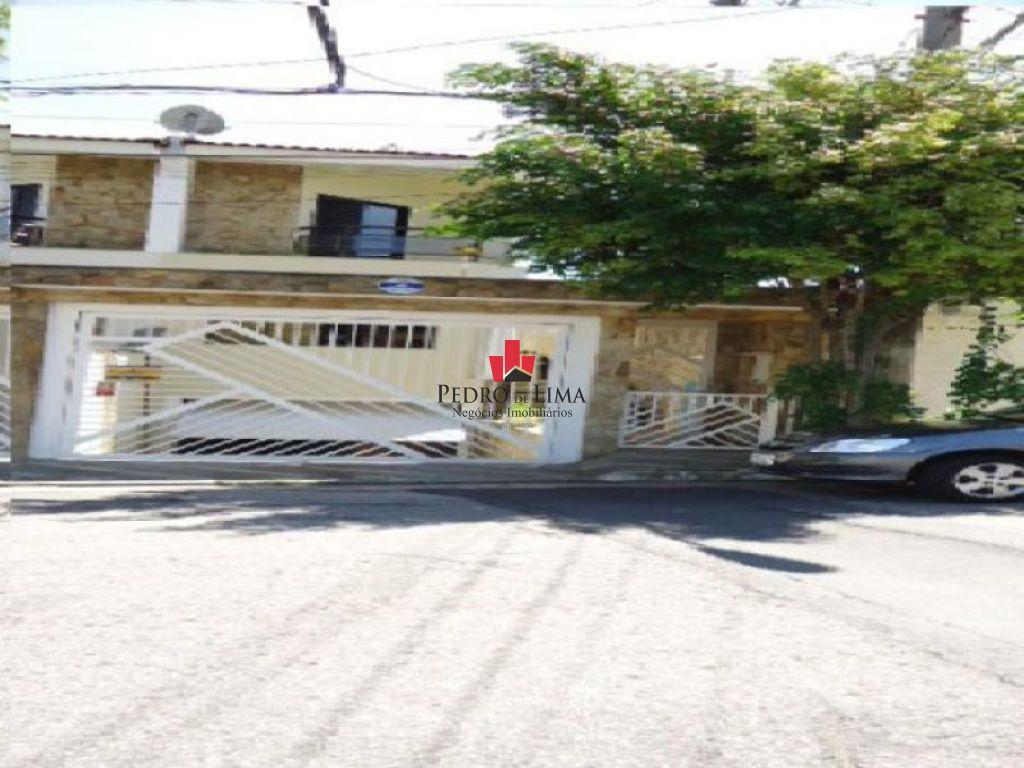 Ref.: TP9759 - CARRãO, São Paulo