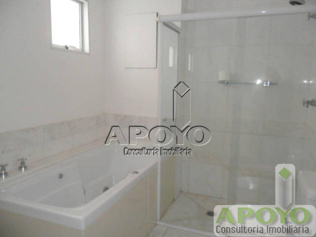 Apartamento de 2 dormitórios à venda em Vila Nova Conceição, São Paulo - SP