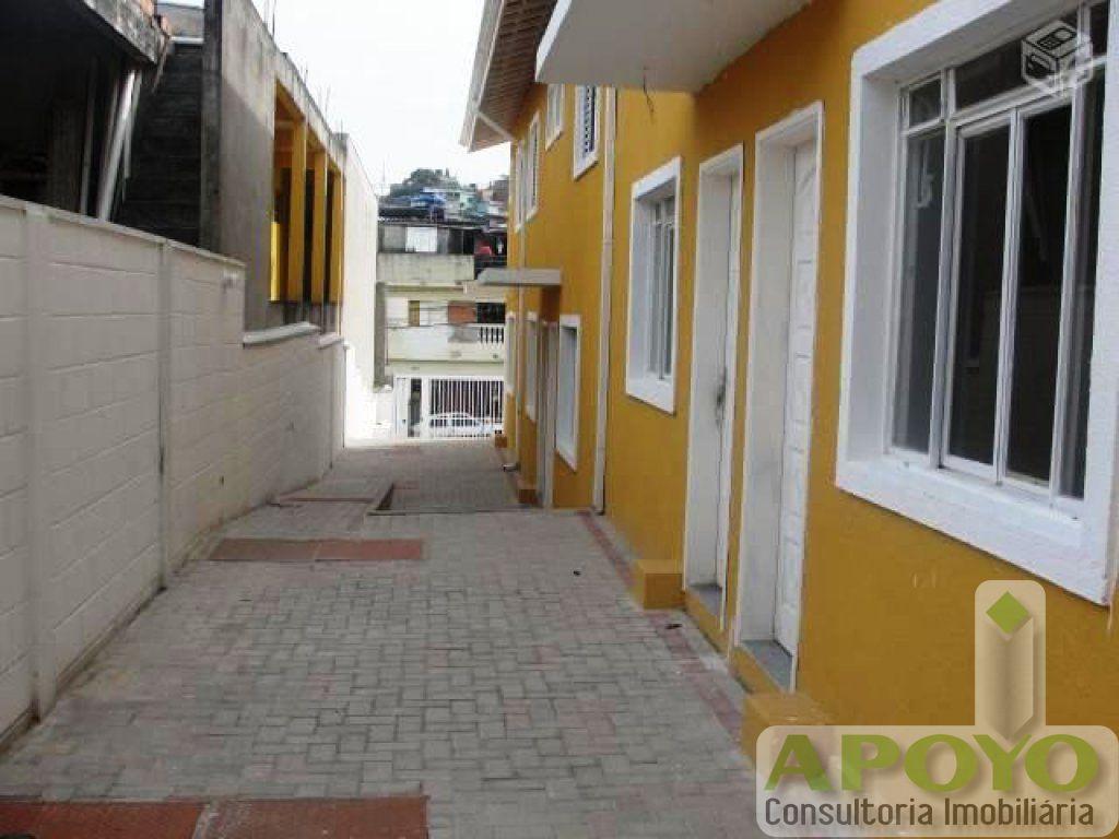 Casa De Condomínio de 2 dormitórios em Pedreira, São Paulo - SP