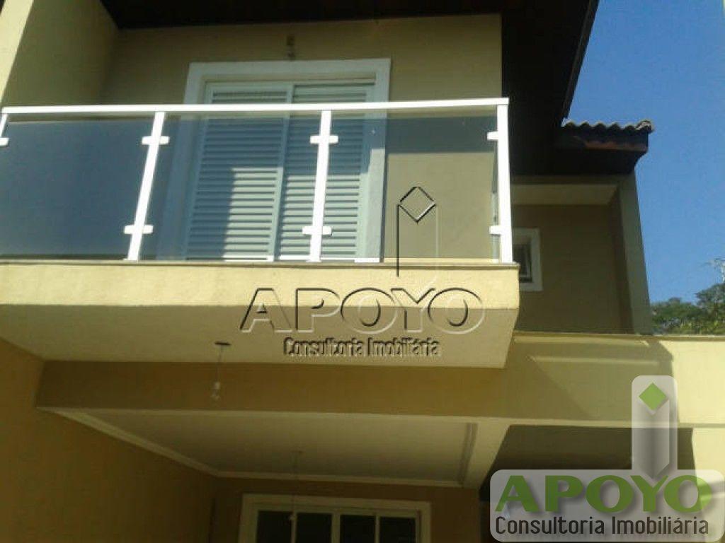 Casa de 3 dormitórios em Pedreira, São Paulo - SP
