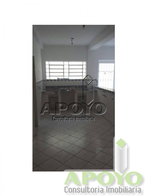 Casa de 7 dormitórios em Interlagos, São Paulo - SP
