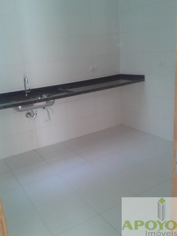Casa De Condomínio de 3 dormitórios em Campo Grande, São Paulo - SP