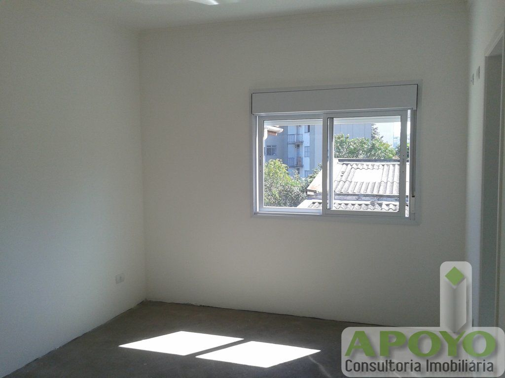 Casa de 3 dormitórios à venda em Jardim Prudencia, São Paulo - SP