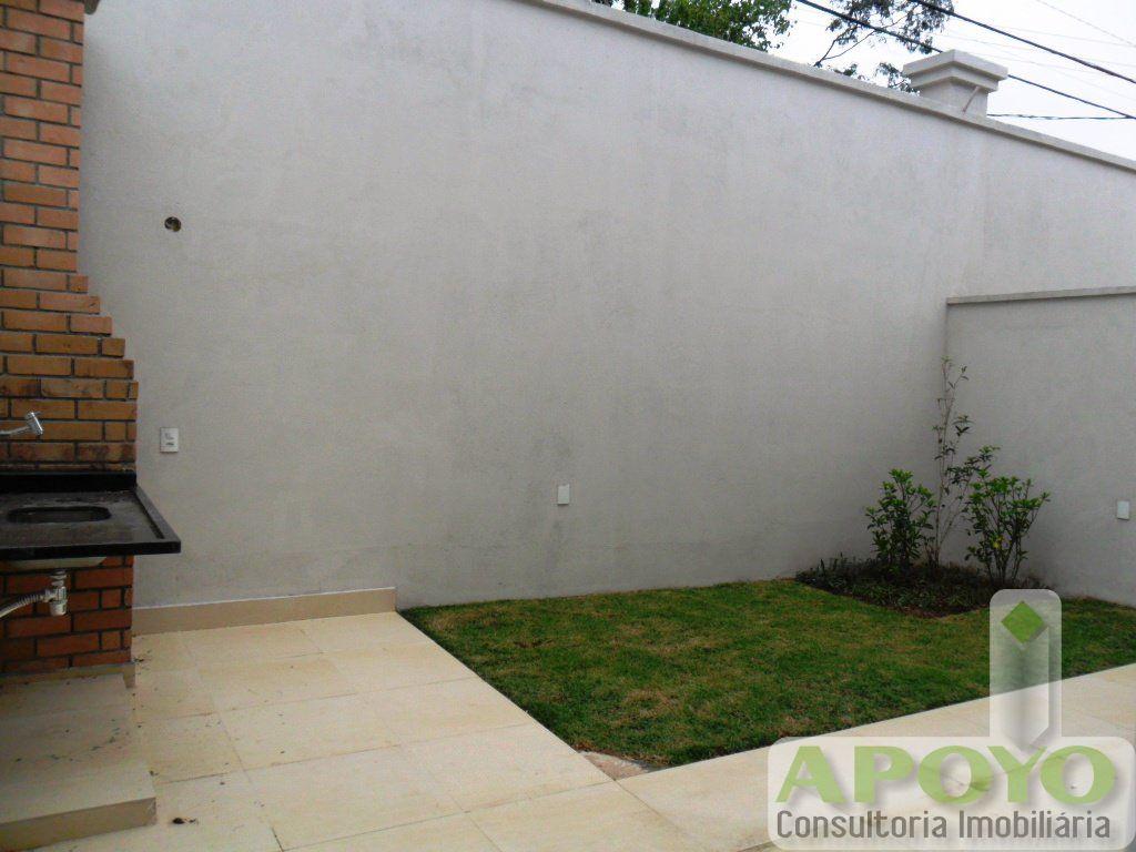 Casa De Condomínio de 4 dormitórios em Jardim Prudencia, São Paulo - SP