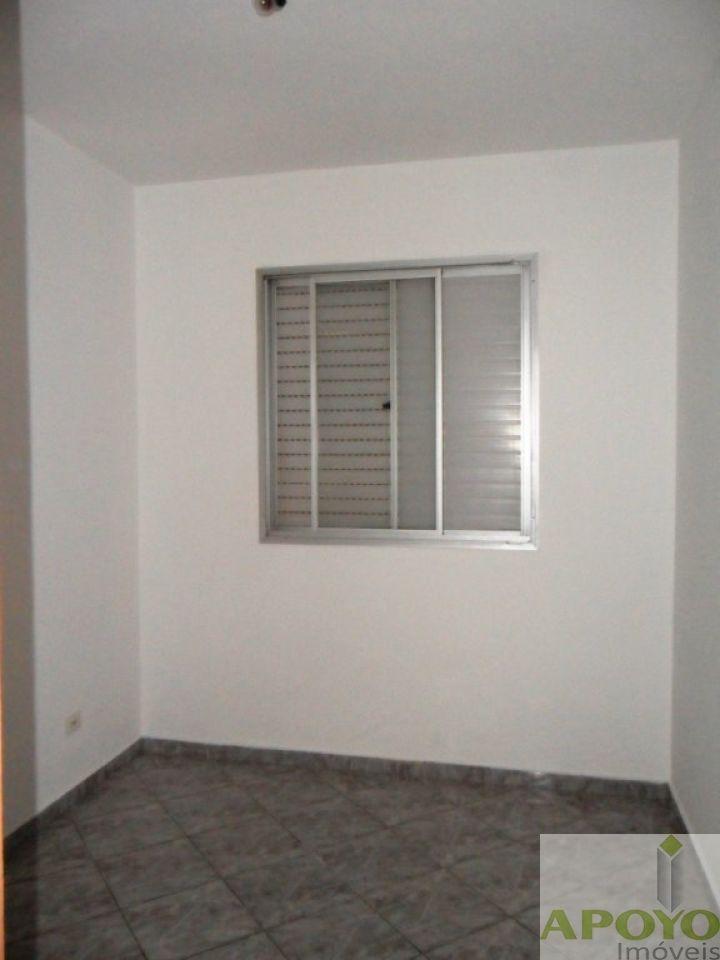 Apartamento de 3 dormitórios em Jardim Prudencia, São Paulo - SP