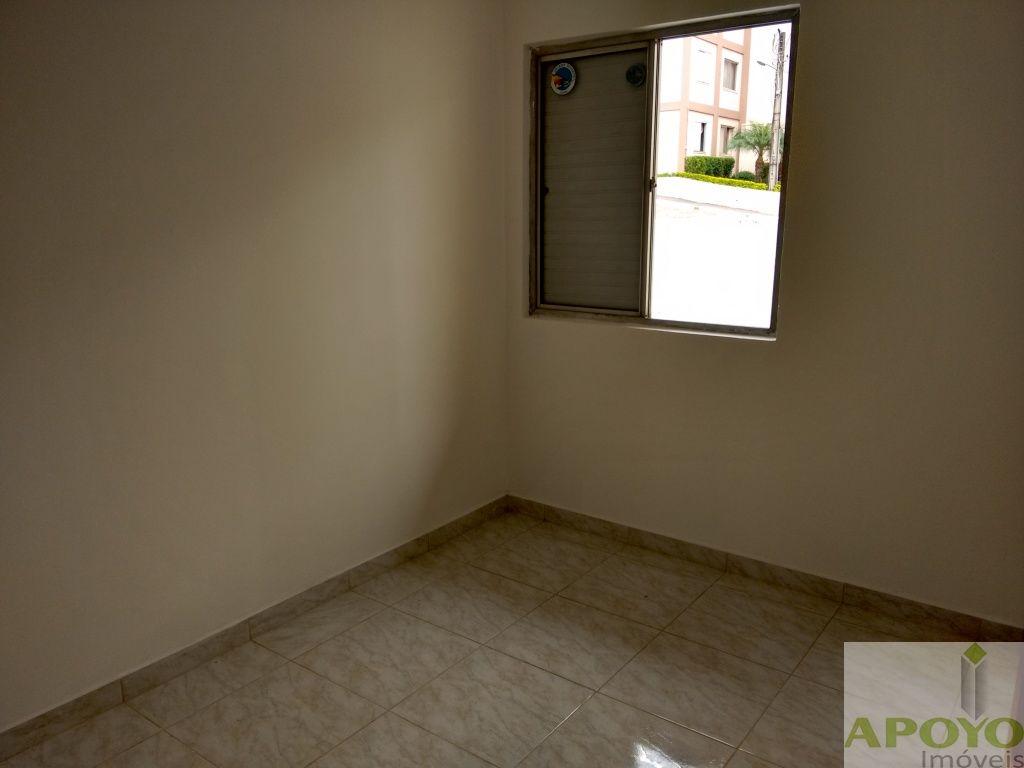 Casa De Condomínio de 2 dormitórios à venda em Campo Limpo, São Paulo - SP