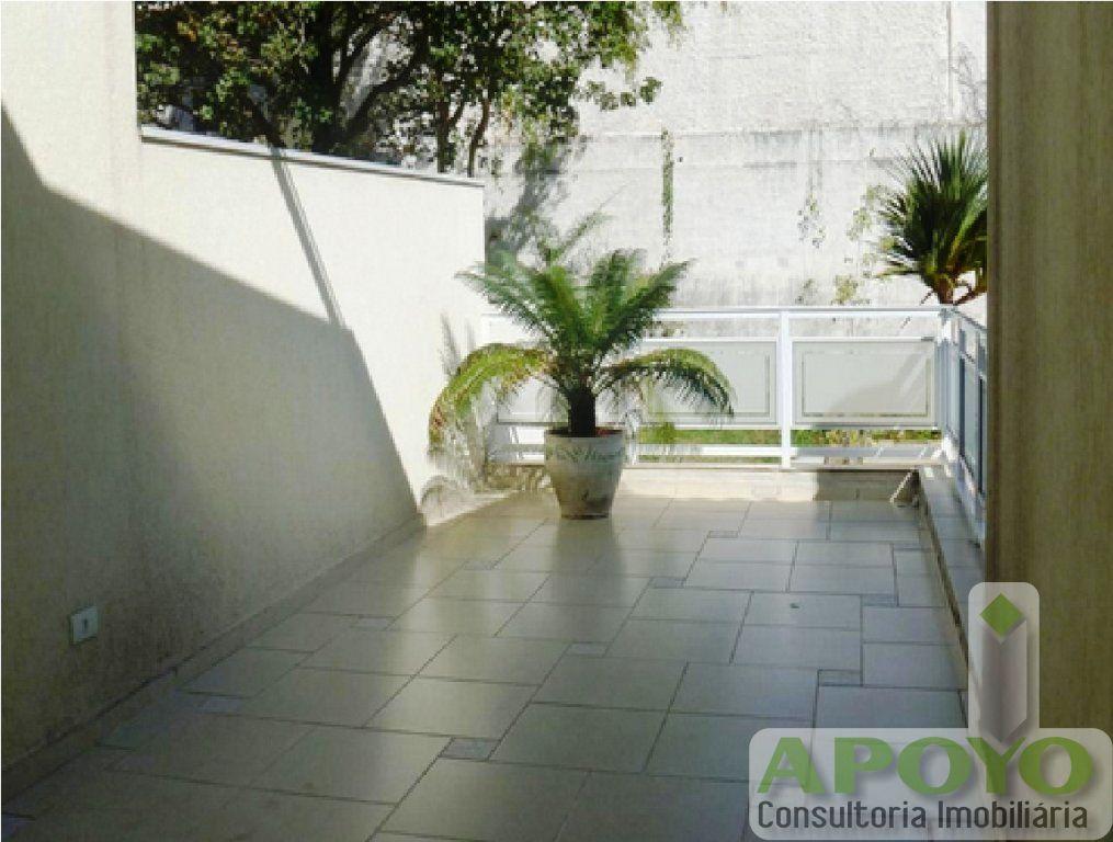 Casa de 5 dormitórios em Jardim Prudencia, São Paulo - SP