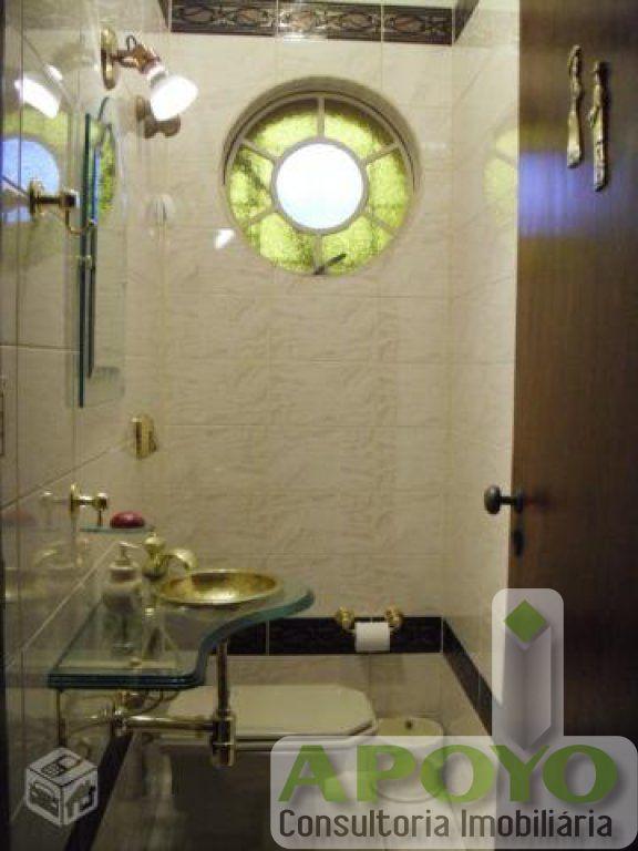 Casa de 4 dormitórios à venda em Jardim Suzano, São Paulo - SP