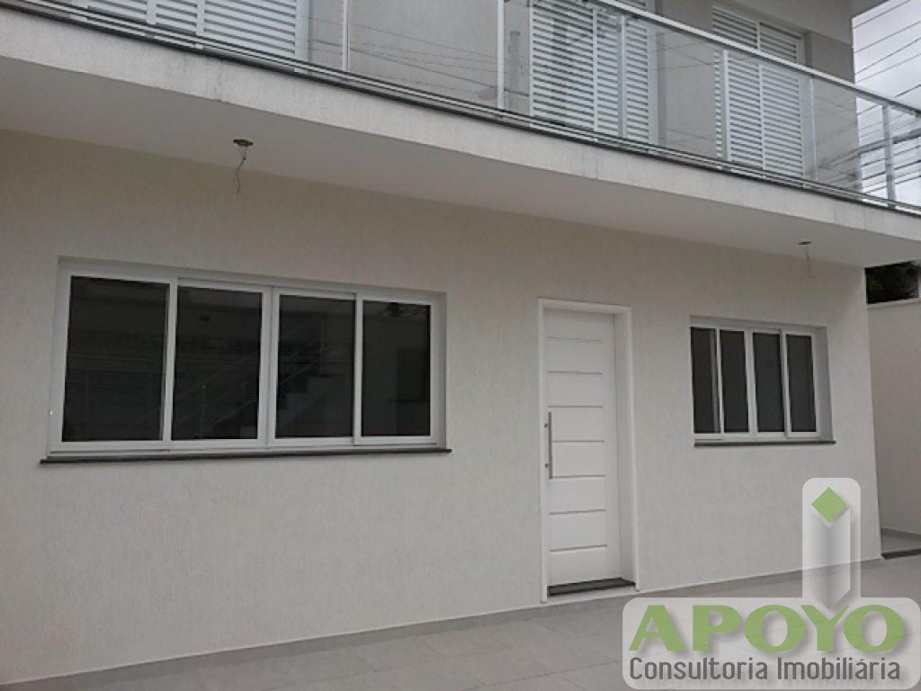 Casa de 3 dormitórios em Cidade Ademar, São Paulo - SP