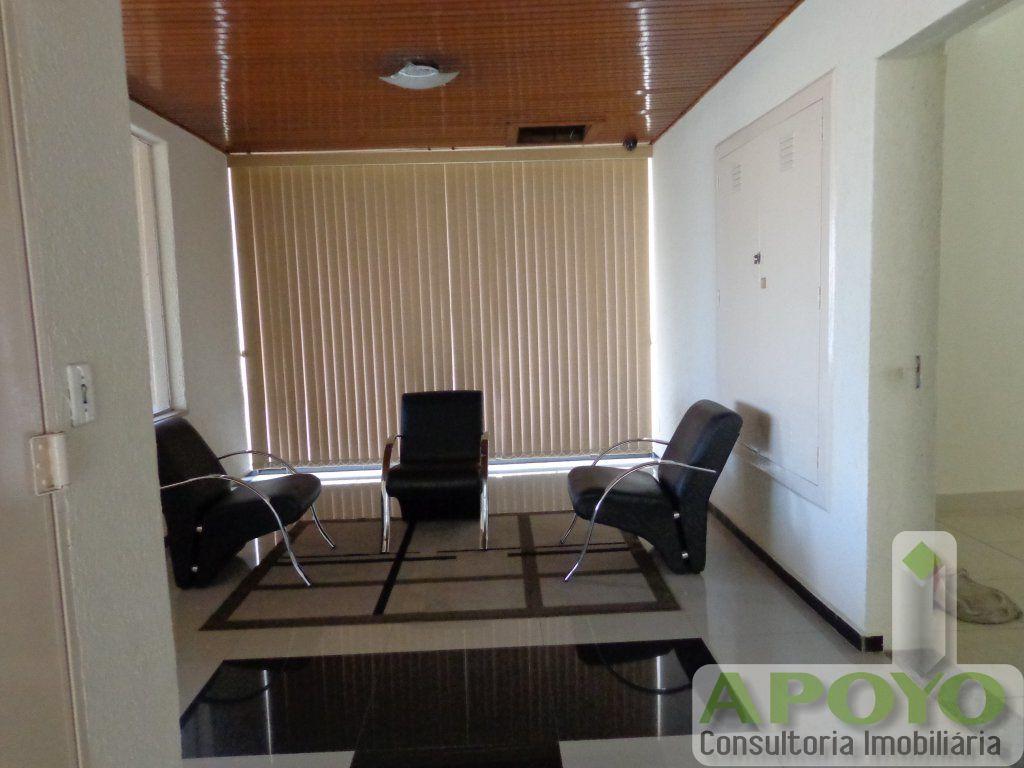 Apartamento de 2 dormitórios à venda em Campo Grande, São Paulo - SP