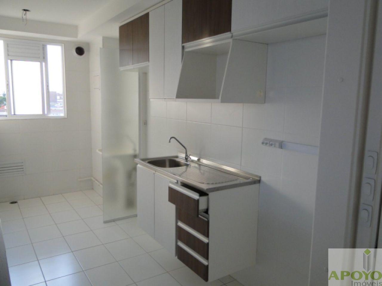 Apartamento de 2 dormitórios à venda em Jardim Prudencia, São Paulo - SP