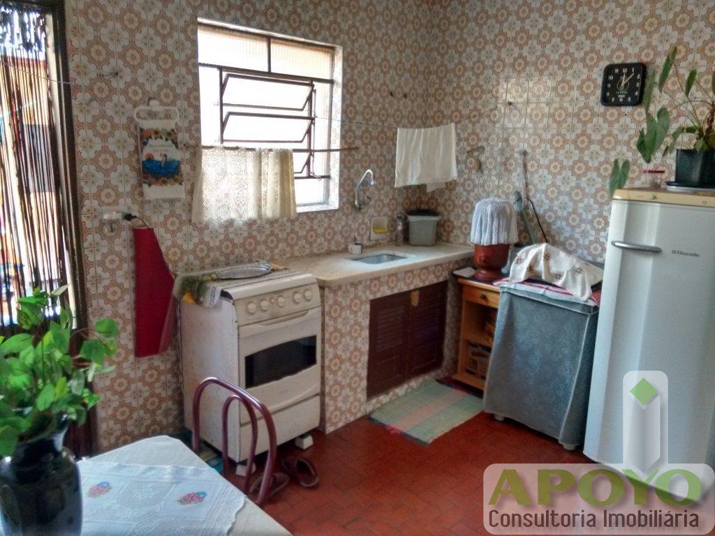 Loja/salão de 1 dormitório à venda em Interlagos, São Paulo - SP