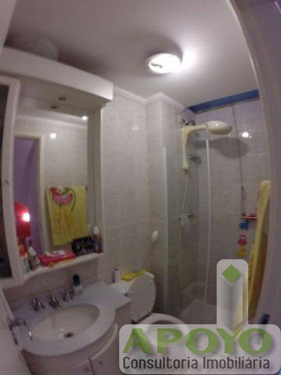 Casa De Condomínio de 3 dormitórios à venda em Socorro, São Paulo - SP