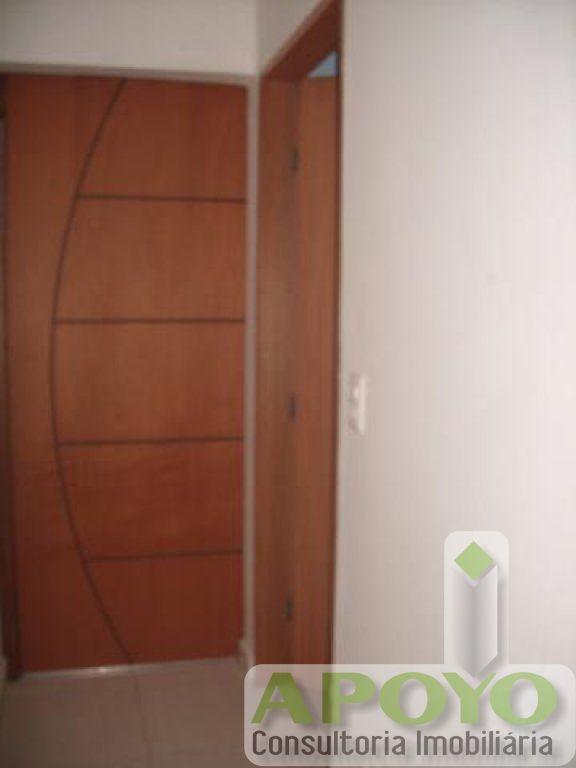 Casa de 5 dormitórios à venda em Jardim Melo, São Paulo - SP