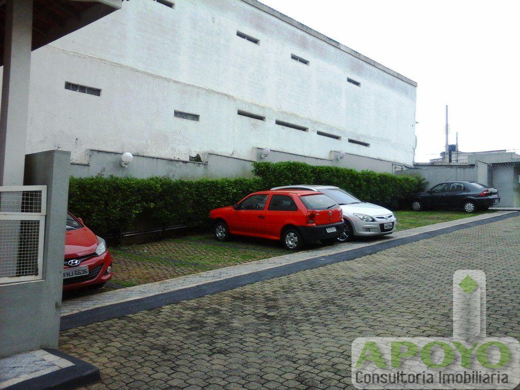 Casa De Condomínio de 2 dormitórios em Socorro, São Paulo - SP