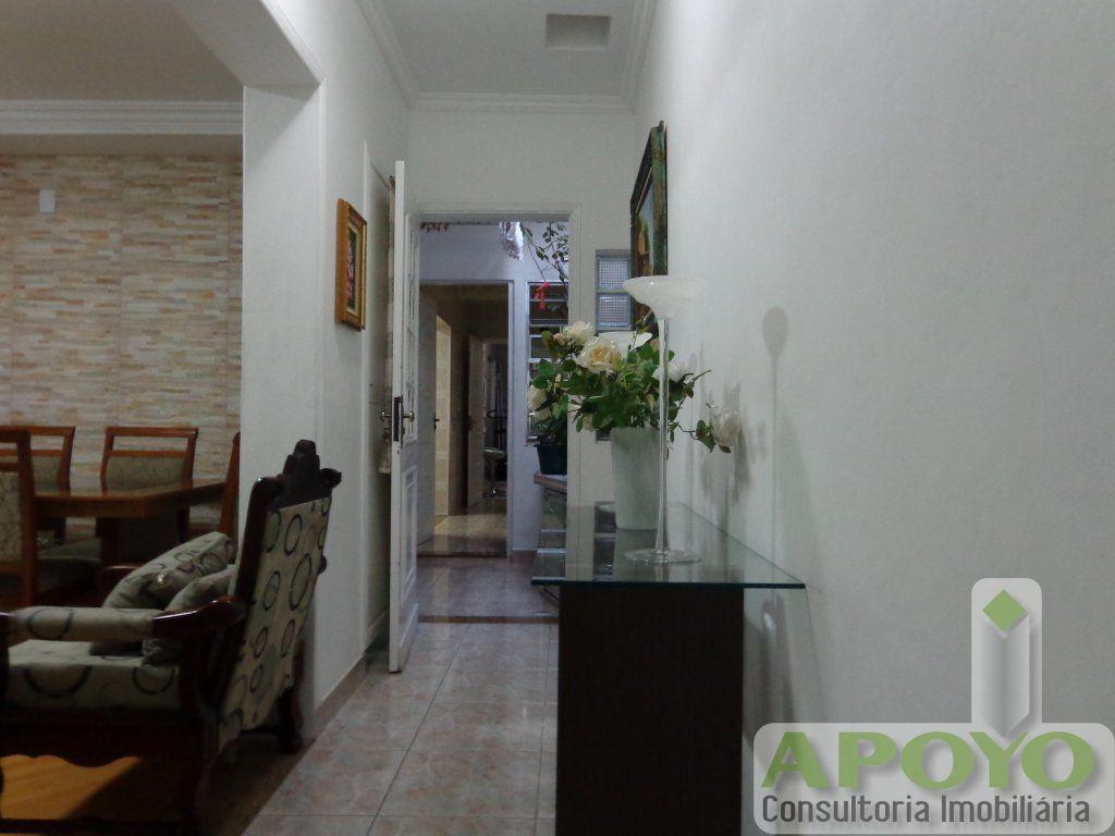 Casa de 2 dormitórios em Pedreira, São Paulo - SP